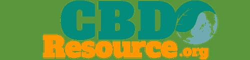 CBDResource.org